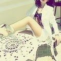 Icon by Aimee;; Fashion.♥
