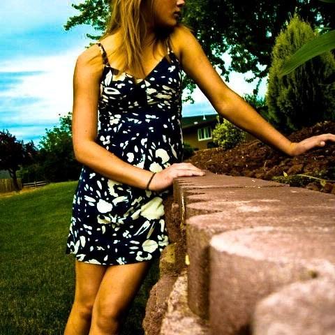icone par Aimee;; Fashion.♥
