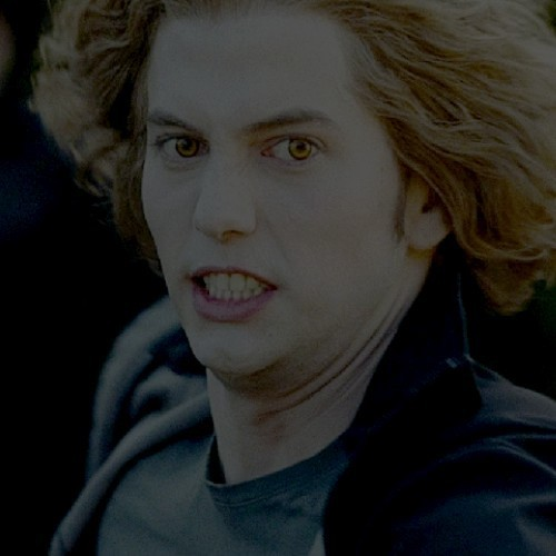 Jackson Rathbone wallpaper possibly with a hood and a portrait titled JASPER HALE
