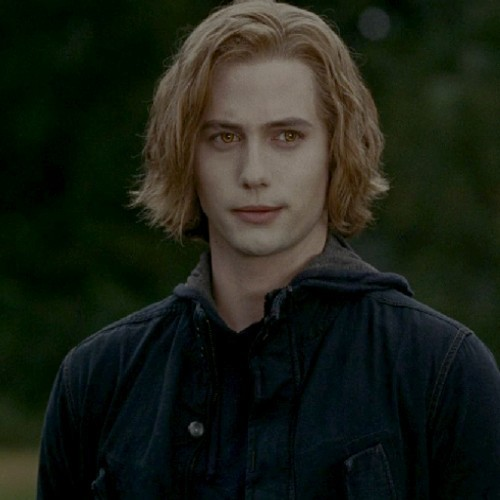 jackson rathbone twilight - photo #9