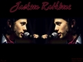 JR. - jackson-rathbone wallpaper