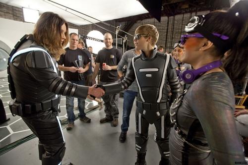 HOTJustin Bieber -2011