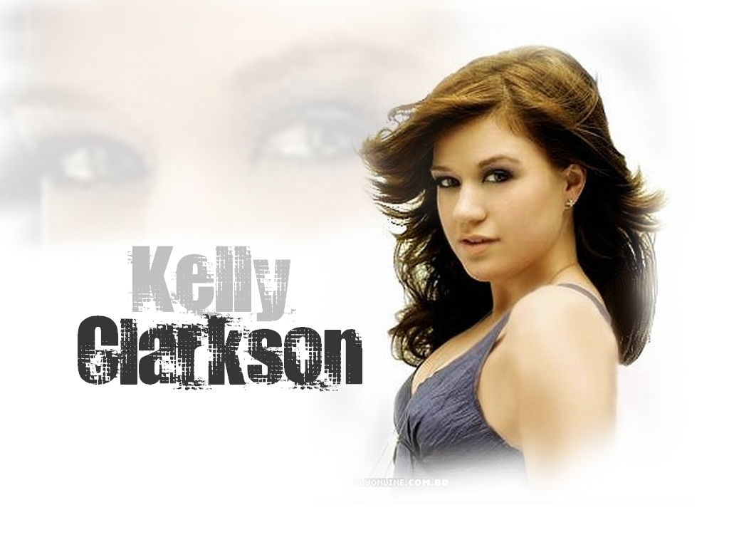 Kelly Clarkson Kelly