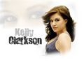 Kelly - kelly-clarkson wallpaper