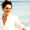Welcome to the jungle {Alessandra Relationships!} Kristen-Stewart-kristen-stewart-18763247-100-100