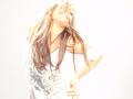 Lilian Garcia - lilian-garcia wallpaper