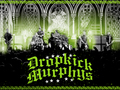 Live on Lansdowne Wallpaper - dropkick-murphys wallpaper