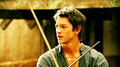 Lots ღ - legend-of-the-seeker photo