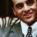 Lucky - boardwalk-empire icon