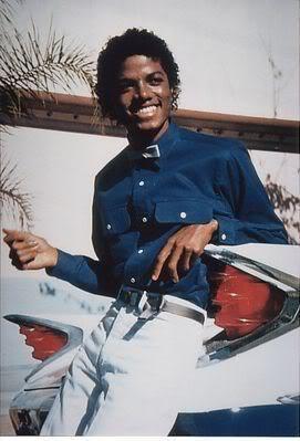MJ♥♥♥