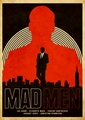 Mad Men - mad-men fan art