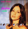 My moodtheme.. Team Prue!! - charmeland-%E2%99%A5 photo