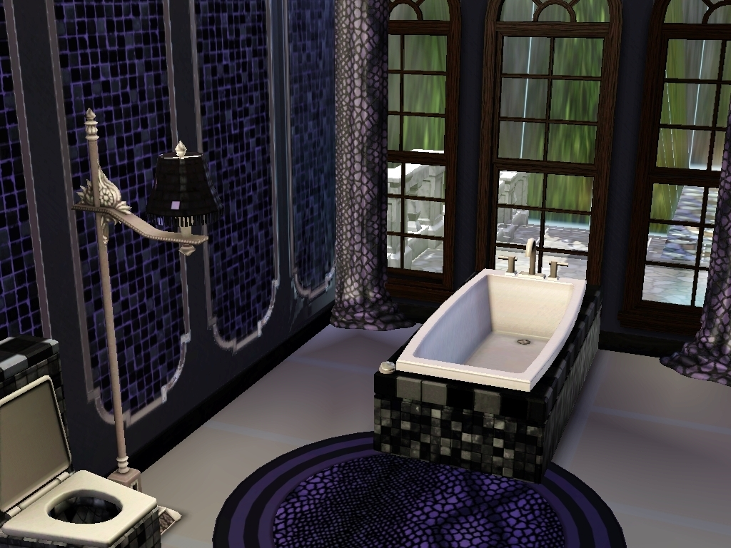 the sims 3 images my interior design house2 hd wallpaper