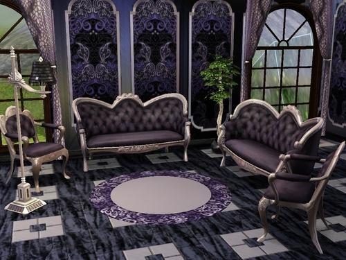 My_interior_Design_House2
