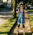 Natalie Portman - Personal Photos