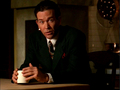 Nero Wolfe image - nero-wolfe photo