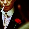 Boardwalk Empire photo with a business suit and a suit titled Nucky