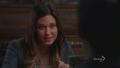 Odette as Annie [5X13-BROTHERS&SISTERS] - odette-yustman screencap