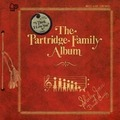 PARTRIDGE FAMILY ALBUM LP - the-partridge-family photo