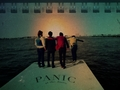 Panic 2011 ♡ - panic-at-the-disco wallpaper