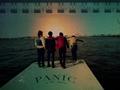 Panic 2011 ♡ - panic-at-the-disco wallpaper
