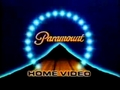 Paramount início Video (1979)