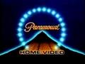 Paramount 집 Video (1979)