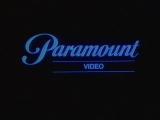 Paramount Video 1982 Photo on cbs paramount domestic television