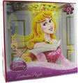 Princess Aurora* - princess-aurora photo