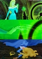 Princess Aurora - princess-aurora screencap