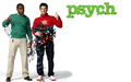 Pshych - psych wallpaper