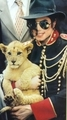 Random MJ pics <3 - michael-jackson photo