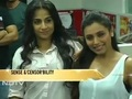 Rani und Vidya promoten No one Killed Jessica 1 - rani-mukherjee screencap