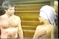 robert-and-holly - Robert & Holly -- Sauna 1 screencap