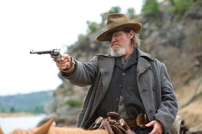 true grit 2010 images rooster cogburn wallpaper and background