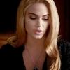 Les Liens de Bella du futur Rosalie-rosalie-cullen-18734545-100-100