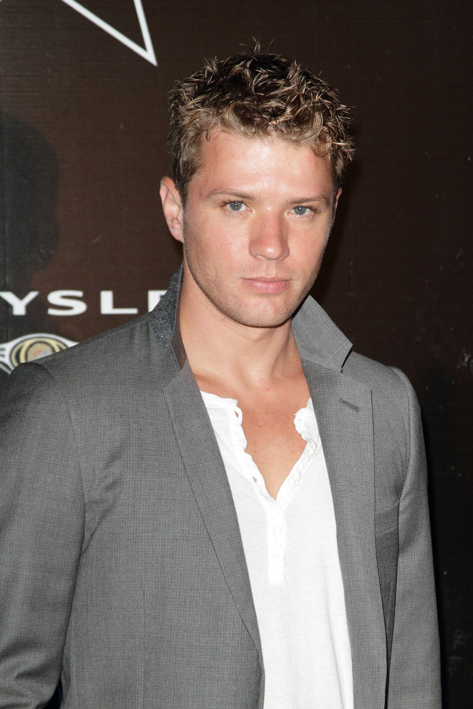 Ryan Phillippe images ... Ryan Phillippe Today