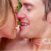 SEASON 8 [CLAY/QUINN]  - one-tree-hill icon