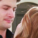 SEASON 8 [NALEY]  - one-tree-hill icon