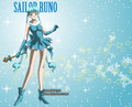 Sailor Runo