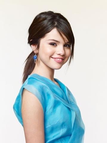 Selena Gomez Photo on Selena Gomez   Selena Gomez Photo  18720635    Fanpop Fanclubs