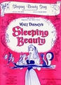 Sleeping Beauty - princess-aurora photo