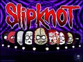 slipknot - Slipknot - South Park Version wallpaper
