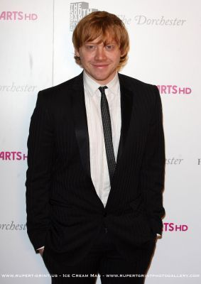 South Bank Sky Arts Awards 2011 (HQ)