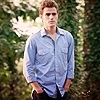 Stefan Salvatore photo with a leisure wear titled Stefan S. <3