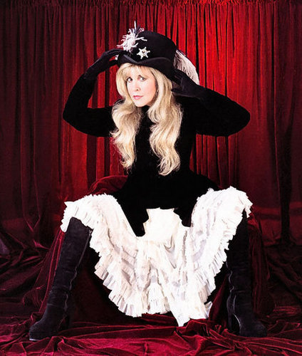 Stevie Nicks wallpaper titled Stevie Nicks