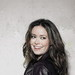 Summer - summer-glau icon