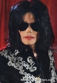 THIS IS IT era michael - michael-jackson photo
