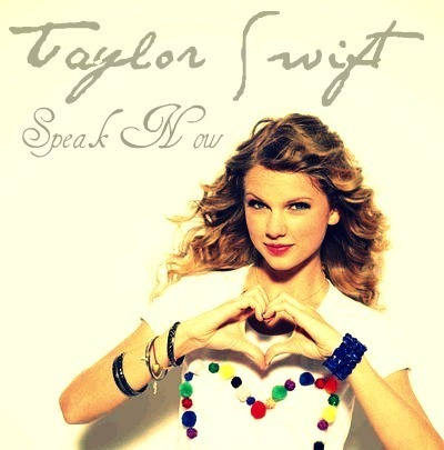 Taylor तत्पर, तेज, स्विफ्ट Album Cover (Visit www.taylorswiftaneverendingstar@webs.com for और