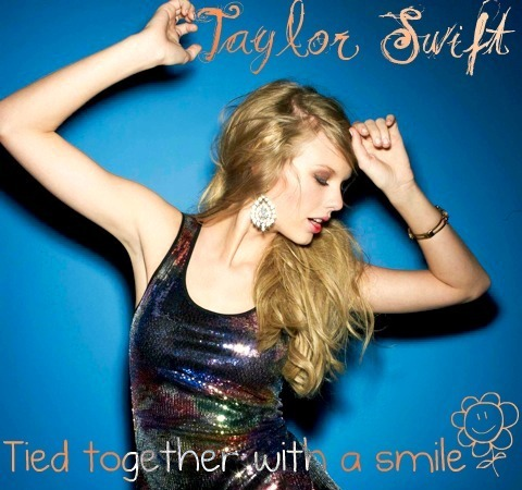 taylor swift album artwork. Taylor Swift Album Cover